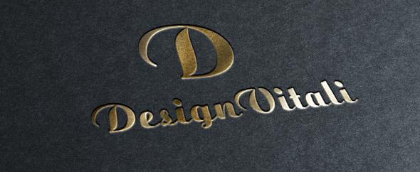 designvitali