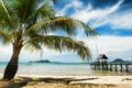 Paradise Beach - PhotoDune Item for Sale