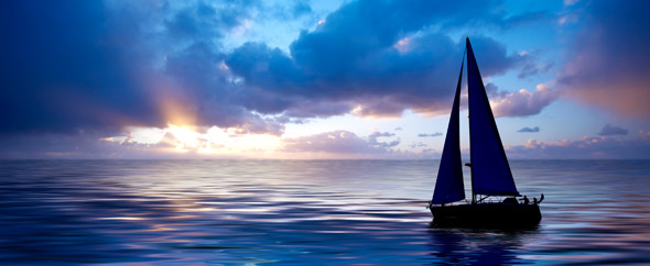 Sailboat-blue-590