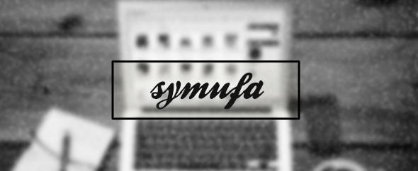 symufanx