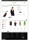 06-product_page_screenshot.__thumbnail