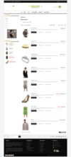 08-products_list_screenshot.__thumbnail