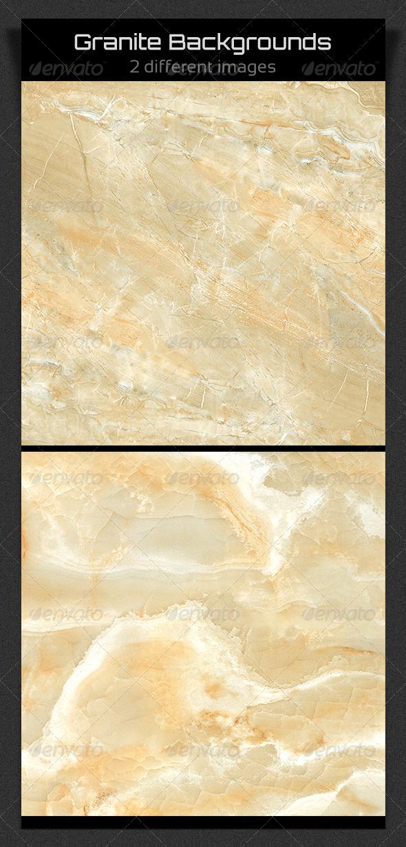GraphicRiver Granite Backgrounds 5953305
