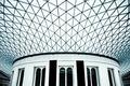 British Museum - PhotoDune Item for Sale