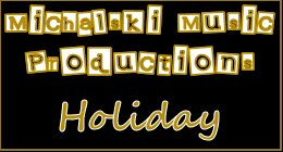 Happy Holidays from MMP