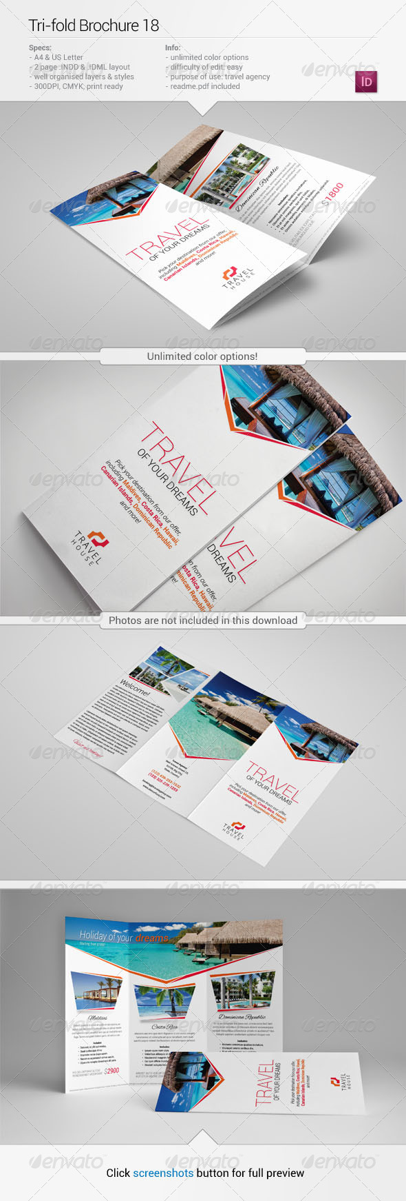 GraphicRiver Tri-Fold Brochure 18 5956963