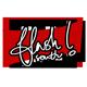 flashsouth