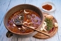 Beef Goulash - PhotoDune Item for Sale