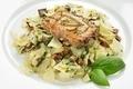 Delicious pork chop - PhotoDune Item for Sale
