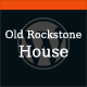 Old Rockstone House–Blog, Gallery, Folio + RTL