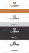 01_elephants%20logo%20-%20creative%20studio.__thumbnail
