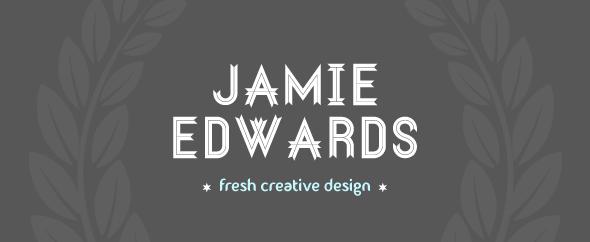 jamieedwards
