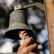 Ringing the Bell - VideoHive Item for Sale
