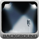 Stage Background - GraphicRiver Item for Sale