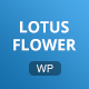 Lotus Flower - Flexible Multi-Purpose Shop Theme - ThemeForest Item for Sale
