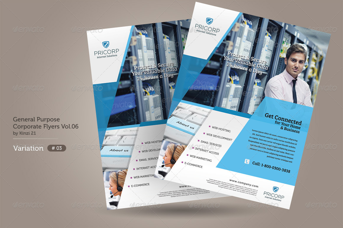 general purpose corporate flyer vol by kinzi graphicriver general purpose corporate flyers vol 06 preview set 01 graphic river health flyer template jpg