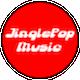 jinglepopmusic