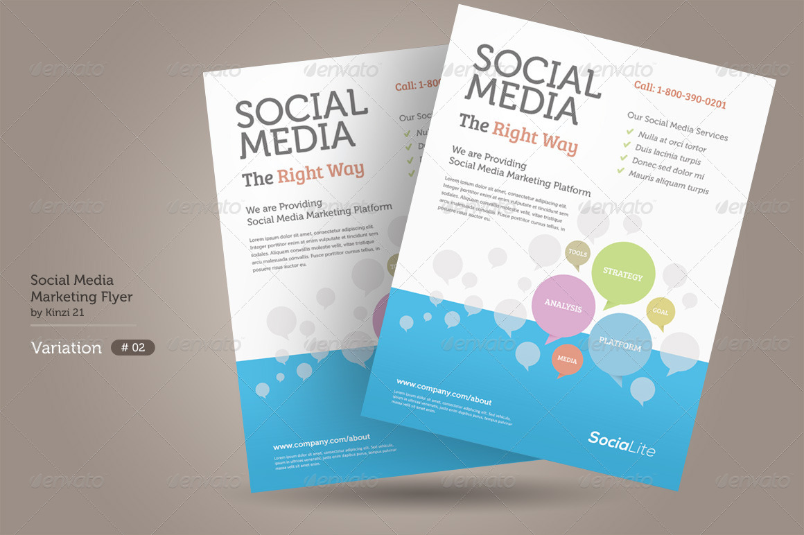 social media marketing flyer by kinzi graphicriver social media marketing flyer preview set 01 graphic river social media marketing flyer template jpg