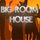 Big Room Party - AudioJungle Item for Sale