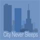 City069