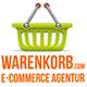 warenkorb_com