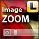 Dynamic Image Display with Zoom - ActiveDen Item for Sale