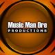 MusicManDre