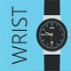 手腕完全響應的jQuery的手錶 - WorldWideScripts.net項目出售