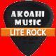 Autumn Pop Rock - AudioJungle Item for Sale