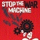 Stop War - AudioJungle Item for Sale
