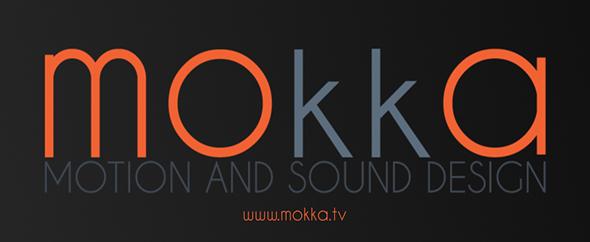 Mokka_new_vh