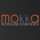 MokkaTV