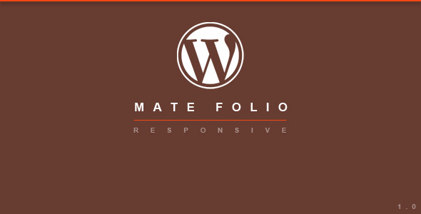 Mate Folio is Wordpress plugin for your images gallery. You can use various columns for different types of screens. For example: for large screens 6 columns, fo