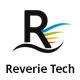 reverietech