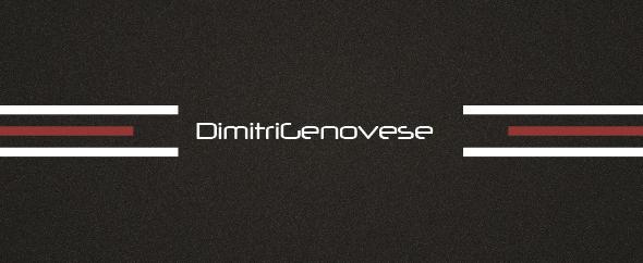 DimitriGenovese