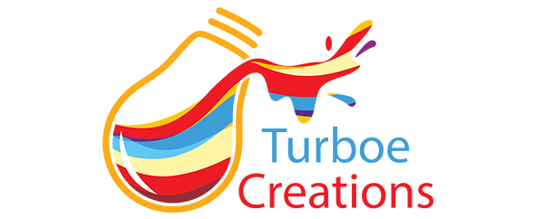 TurboeCreations