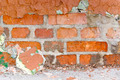 Old Bricks - PhotoDune Item for Sale