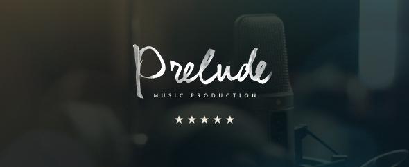 thePrelude
