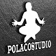 polacostudio
