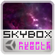 Skybox Purple Nebula - ActiveDen Item for Sale