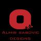 AlmirSabovic