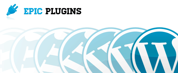epicplugins