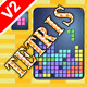 HTML5 Tetris - CodeCanyon Item for Sale