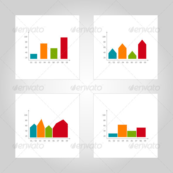 Graphic - Stock Photo - Images