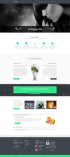 04_home-page-3.__thumbnail