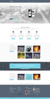 08_home-page-ice-blue.__thumbnail
