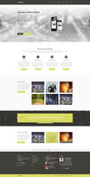 09_home-page-warm-gold.__thumbnail