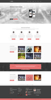 10_home-page-pastel-red.__thumbnail