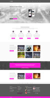 11_home-page-hot-pink.__thumbnail