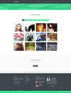 14_portfolio-sortable.__thumbnail